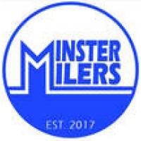 Minster Milers