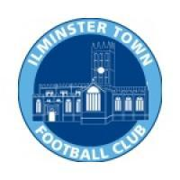 Ilminster Town FC